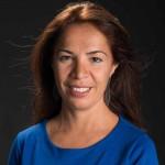 Cristina Barros