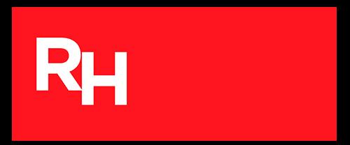 RHMAGAZINE