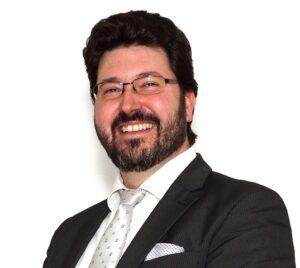 Miguel Pereira Lopes