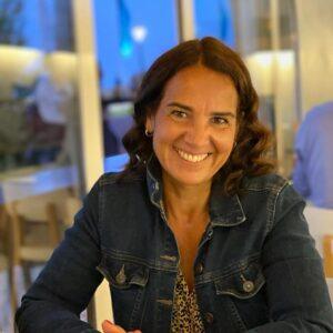 Rita Marques, Milestone