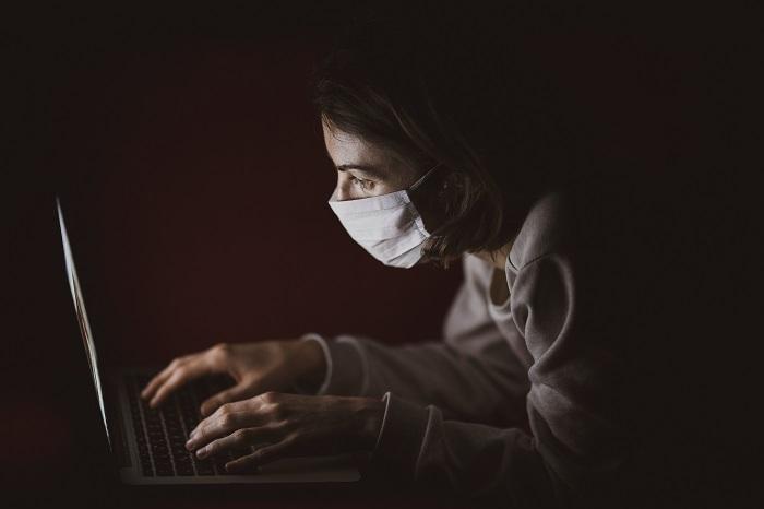 Superar o cansaço da pandemia: Como reenergizar as organizações a longo prazo