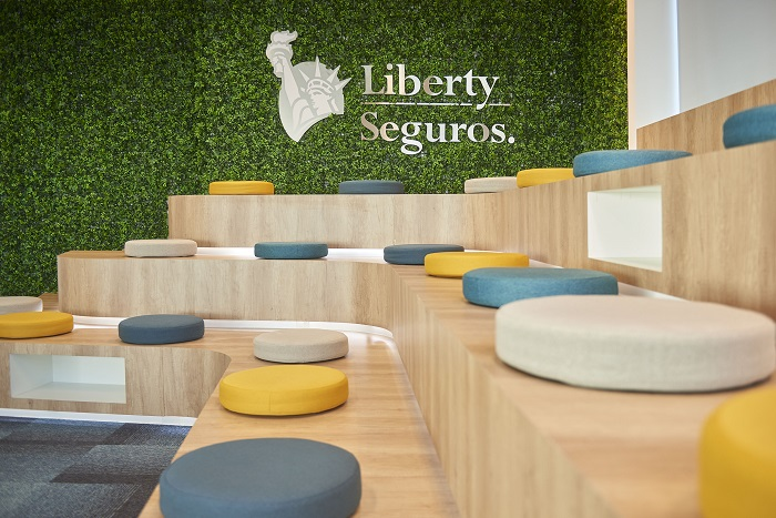Liberty Seguros - Green Human Resources Management: Como os RH podem tornar as organizações mais sustentáveis