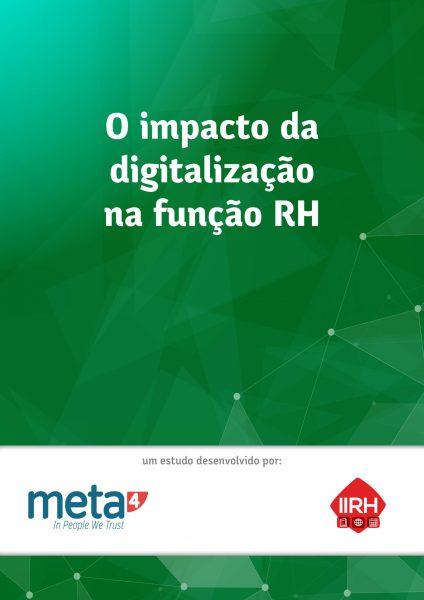 Capa_digitalização